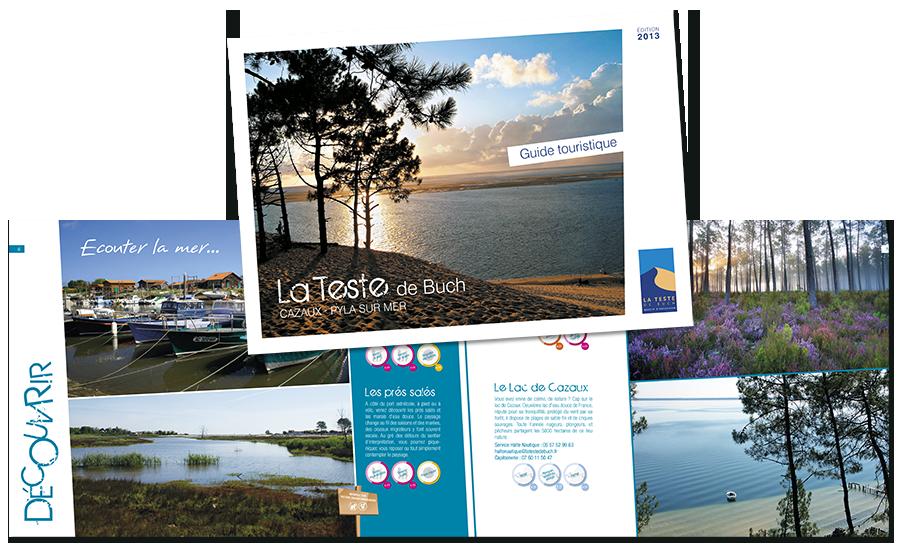 la-teste-de-buch_guide-touristique_2013