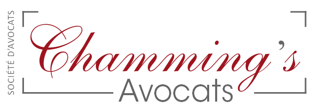 logo_chammings