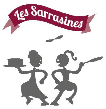 logo_les-sarrasines