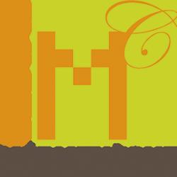 logo_mediatheque-cestas
