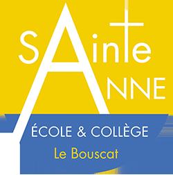 logo_sainte-anne