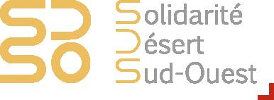 logo_sdso