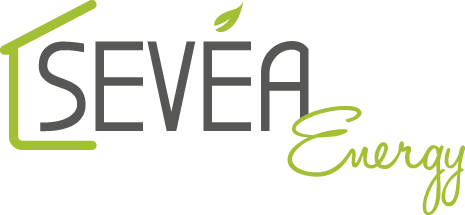 logo_seveo-energy