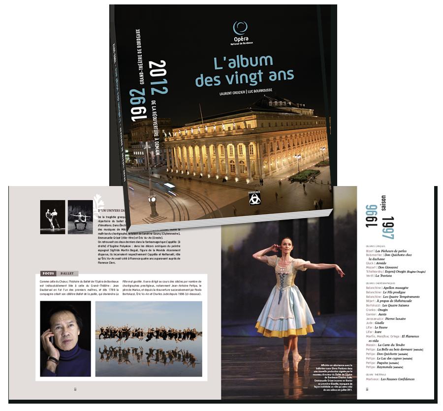 opera-bdx_album-20-ans