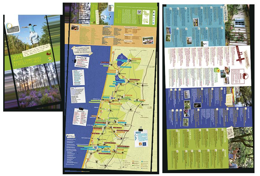pays-landes-nature_plan