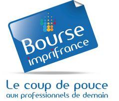bourse_imprifrance