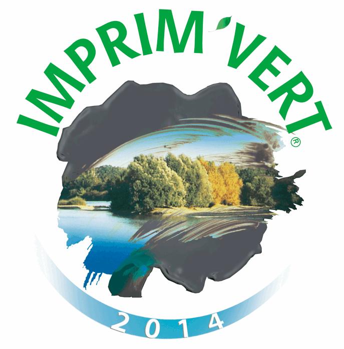 imprim-vert_2014