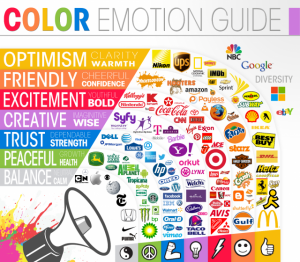 logo-color-emotion-guide