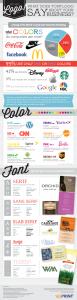 logo-infographie