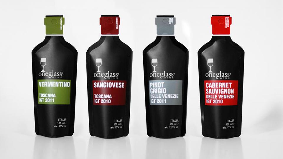 oneglass_bottles