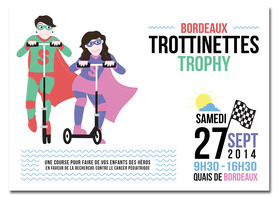 BORDEAUX_TROTTINETTE_TROPHY